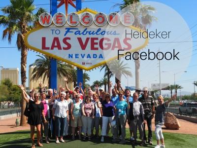 Heideker-Facebook