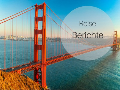 ReiseBerichte_Golden Gate
