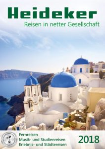 Katalog-Titelseite-Hauptkatalog 2018