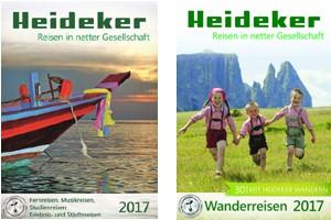 katalog-titelseiten-2017-200