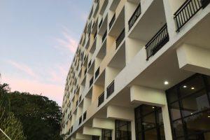 Kuba-Cienfuegos-Jagua-Hotel