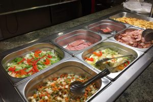 Kuba-Cienfuegos-Jagua-Hotel-Restaurant