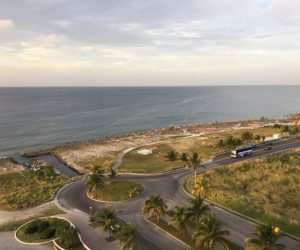 Kuba-Havanna-Panorama-Hotel-Blick-auf-Havanna-vom-Panorama-Hotel
