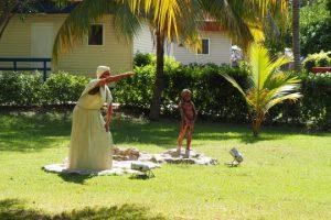 Kuba-Trinidad-Finca-Maria-Dolores