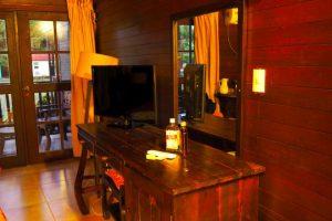 Kuba-Trinidad-Finca-Maria-Dorores-Hotel-Zimmer