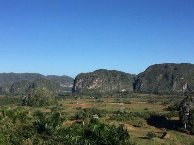 Kuba-Vinalestal-Heideker-Reisen