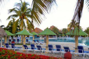 Playa Costa Verde Hotel Playa Costa Verde Hotel Playa Costa Verde Hotel / Holguin