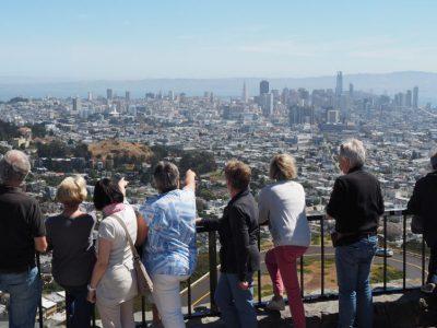 USA-San-Francisco-Golden-Gate-Bridge-Heideker-Reisen