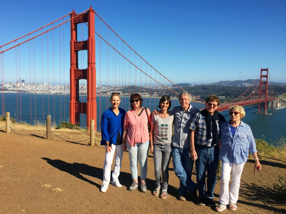 USA-San-Francisco-Golden-Gate-Bridge-Heideker-Reisen
