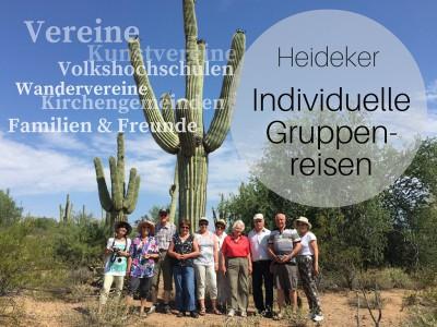 Heideker-Individuelle-Gruppenreisen