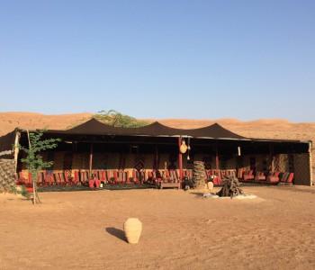Oman-Desert-Safari-Camp-Heideker-Reisen