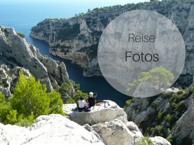 ReiseFotos_Klippe
