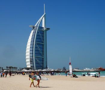 Dubai-Burj-Al-Arab-Heideker-Reisen