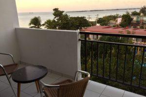 Kuba-Cienfuegos-Jagua-Hotel-Zimmer
