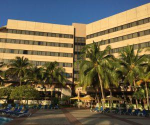 Kuba-Havanna-Memories-Miramar-Hotel