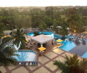 Kuba-Havanna-Memories-Miramar-Hotel-Pool