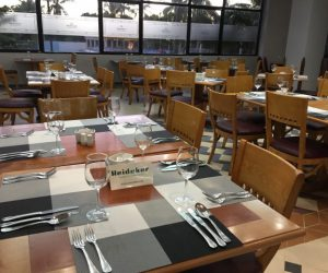Kuba-Havanna-Memories-Miramar-Hotel-Restaurant