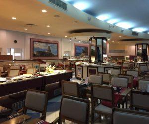 Kuba-Havanna-Panorama-Hotel-Restaurant