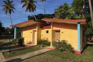 Kuba-Trinidad-Finca-Maria-Dorores-Hotel-Bungalows
