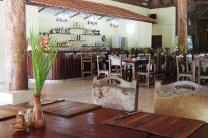 Kuba-Trinidad-Finca-Maria-Dorores-Hotel-Restaurant