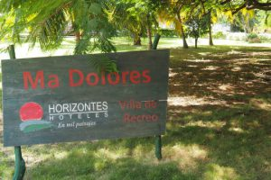 Kuba-Trinidad-Finca-Maria-Dorores-Hotel