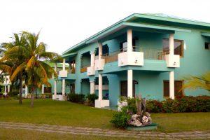 Cuba-Playa-Costa-Verde-Hotel-Heideker-Reisen