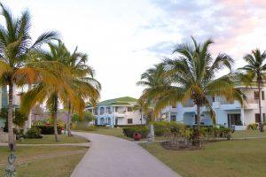 Cuba-Playa-Costa-Verde-Heideker-Reisen