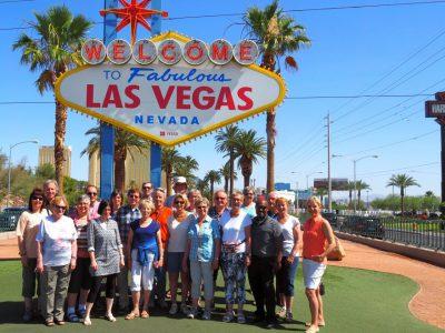 USA-Las-Vegas-Heideker-Reisen